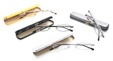 Slim Line Reading Glasses
